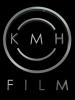 KMH Stúdió