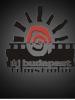 Új Budapest Filmstúdió