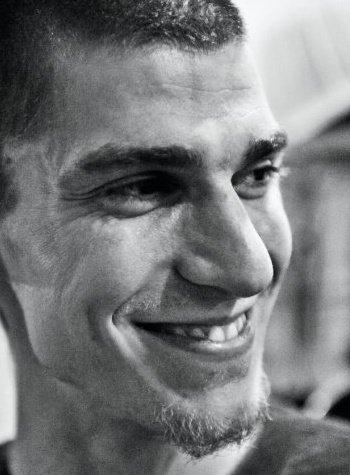 Balázs Hertlik