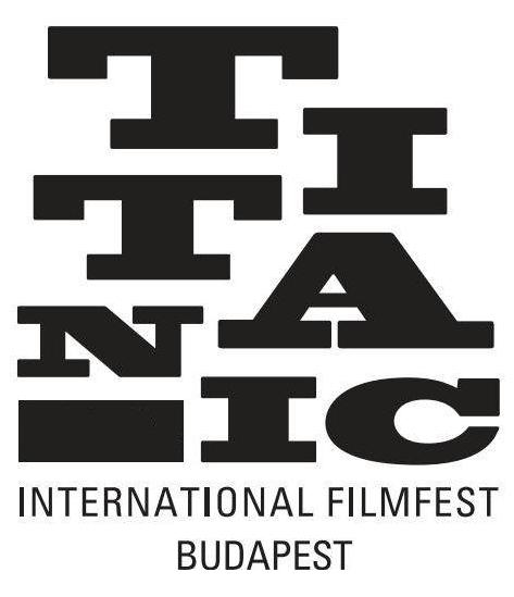 Titanic Filmfestival